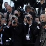 Pulitzer-díjat ért a Weinstein-sztori