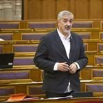 Már nem lehet átverni a Fideszt úgy, mint 2015-ben