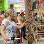 Különórák, szakkörök és házi feladat: mindent az anyák intéznek