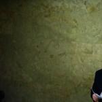 Orbán: az EU igazságtalan, és visszaél a hatalmával – percről percre a parlamentből