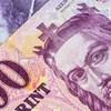 69 vádlottja van az autósportban feltárt 11 milliárdos csalási ügynek