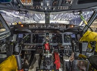 Megfogta a Boeingot a repülési tilalom
