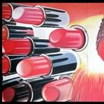 Meghalt a pop art utolsó úttörője