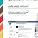 Jönnek a Facebook Prémium hirdetései! Elmosódik a tartalom és hirdetés közötti határ?