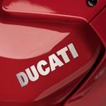 A motorosok imádni fogják: a Ferrari-világhoz hasonló élményparkot épít a Ducati