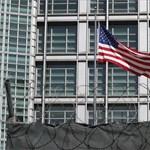 Milliárdos csalás gyanújával kapcsoltak le egy amerikai üzletembert Moszkvában