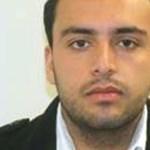 Elfogták a New York-i robbantás feltételezett elkövetőjét