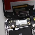Kiszivárgott: videón láthatók az iPhone 6s fontos részei