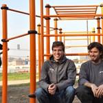 Öt ígéretes magyar kisvállalkozás a nemzetközi siker kapujában