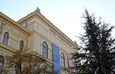 Szegedi egyetemi modellváltás: Ombudsmanhoz fordul a szegedi Momentum a hétfői szenátusi ülés miatt