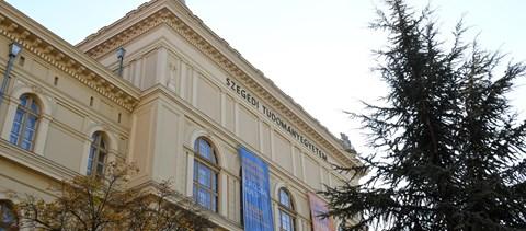 Friss nemzetközi egyetemi rangsor: itt van az összes magyar eredmény