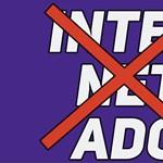 Internetadó: a szakszervezetek is beszállnak a tiltakozásba