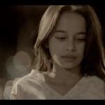 A nap reklámja: sokkoló szervdonor felhívás (videó)
