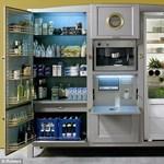 Újra lehet pályázni hűtőgépcserére, érdemes lesz sietni