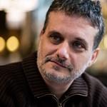 Bajban a Magvető Café is a kultúrtao eltörlése miatt