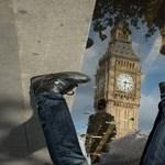 Nagy-Britannia lemondta az EU-elnökséget