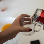 Egyre jobb üzlet a kánikulában az alkoholmentes sör