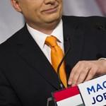 Jövő pénteken tartja évértékelőjét Orbán Viktor