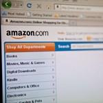 Megcsappant az Amazon profitja