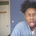 A brutális erősségű szellempaprika újra lecsap (videó)