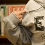 Nyílt napot tart az ELTE Pedagógiai és Pszichológiai Kara
