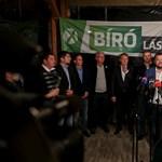 """Jakab Péter: """"Ha az ellenzék erre volt képes 50 nap alatt, retteghet a Fidesz"""""""