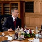 Figyelő: Putyin gáláns javaslatot tett Orbánnak