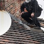 Így kell intéztetni a kéményseprést, ha lakásba van bejelentve a gazdálkodó szervezet