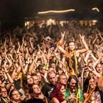 Tömegverekedés miatt kellett leállítani a FEZEN Fesztivált