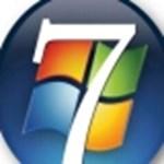 Windows 7: kevéssé ismert telepítési trükkök