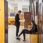 73 ezer végzős középiskolás kezdi meg az érettségit hamarosan