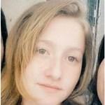 Eltűnt egy 13 éves érdi lány, keresik
