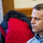 Kiakadt az Együtt az MSZP-re, mert kifütyülték az egyik tagjukat