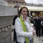 Tétényi Éva kormánybiztost kér Orbán Viktortól