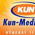 Már hazajöhetett külföldről a Kun-Mediátor résztulajdonosa