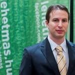 Kassai Dániel: Koncepciós eljárással távolítottak el az LMP-ből