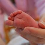 Tabuk az anyaságról: nők, akik leírták azt, amit nem szokás