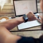 Hat tipp arra, miként lehet hatékonyabb a munkában