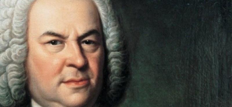 Bach Mindenkinek Fesztivál a MOM-ban