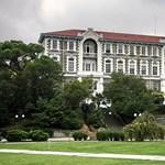 Így szerezhettek diplomát Törökországban