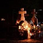 Minden negyedik magyar haláleset megelőzhető vagy kezelhető lett volna