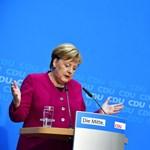 Távozik Merkel, az Európát vezető Németországból kockázati tényező lett