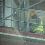 Akár megfizethető lakásárakat is hozhat a kormány most bejelentett intézkedése