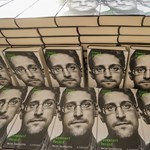 Edward Snowden: Az emlékeinket már nem tudjuk kitörölni