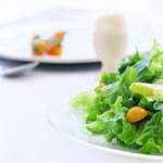 Teszt: Milyen salátamixet érdemes választanunk?