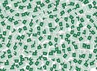 A tudósok inkább átnevezik a géneket, hogy az Excel ne dátumoknak lássa őket