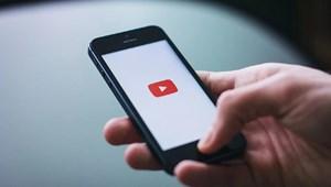 Youtube ajánló: ha inkább otthon tanulnátok nyelveket videók segítségével