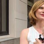Még tapsolták volna a magyar filmet Cannes-ban, de valaki felkapcsolta a villanyt