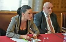 Demeter: ha Kósa át akar világítani, Orbánról se feledkezzen meg