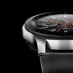 Új és okos óra is jött a Samsung legerősebb telefonja mellé